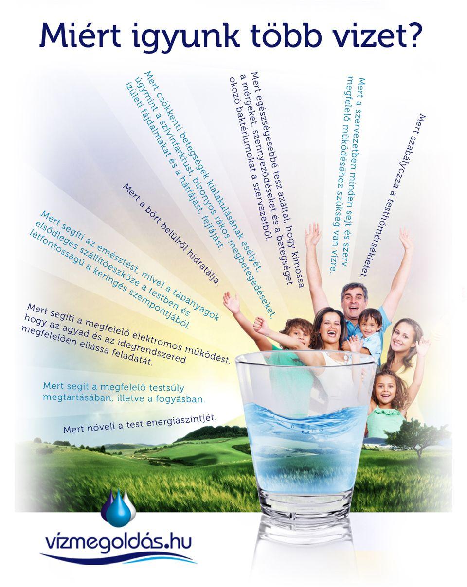 a seltzer víz segít fogynin