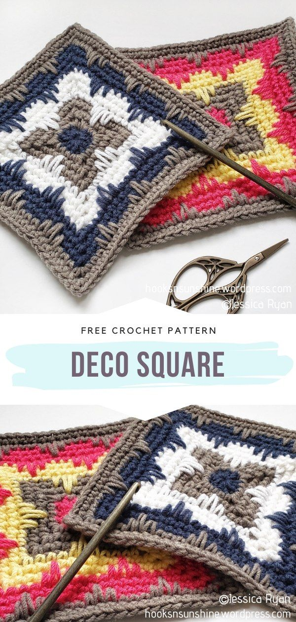 Art Deco Sunburst Shawl Crochet Shawl Pattern Free Scarf Crochet Pattern Crochet Shawls And Wraps