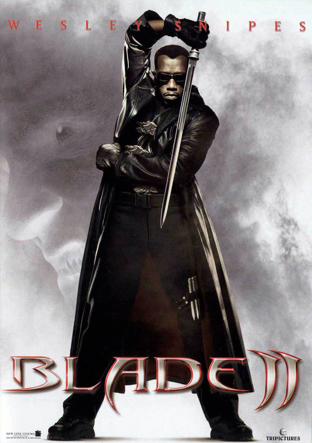 filme blade 2 o caador de vampiros dublado rmvb