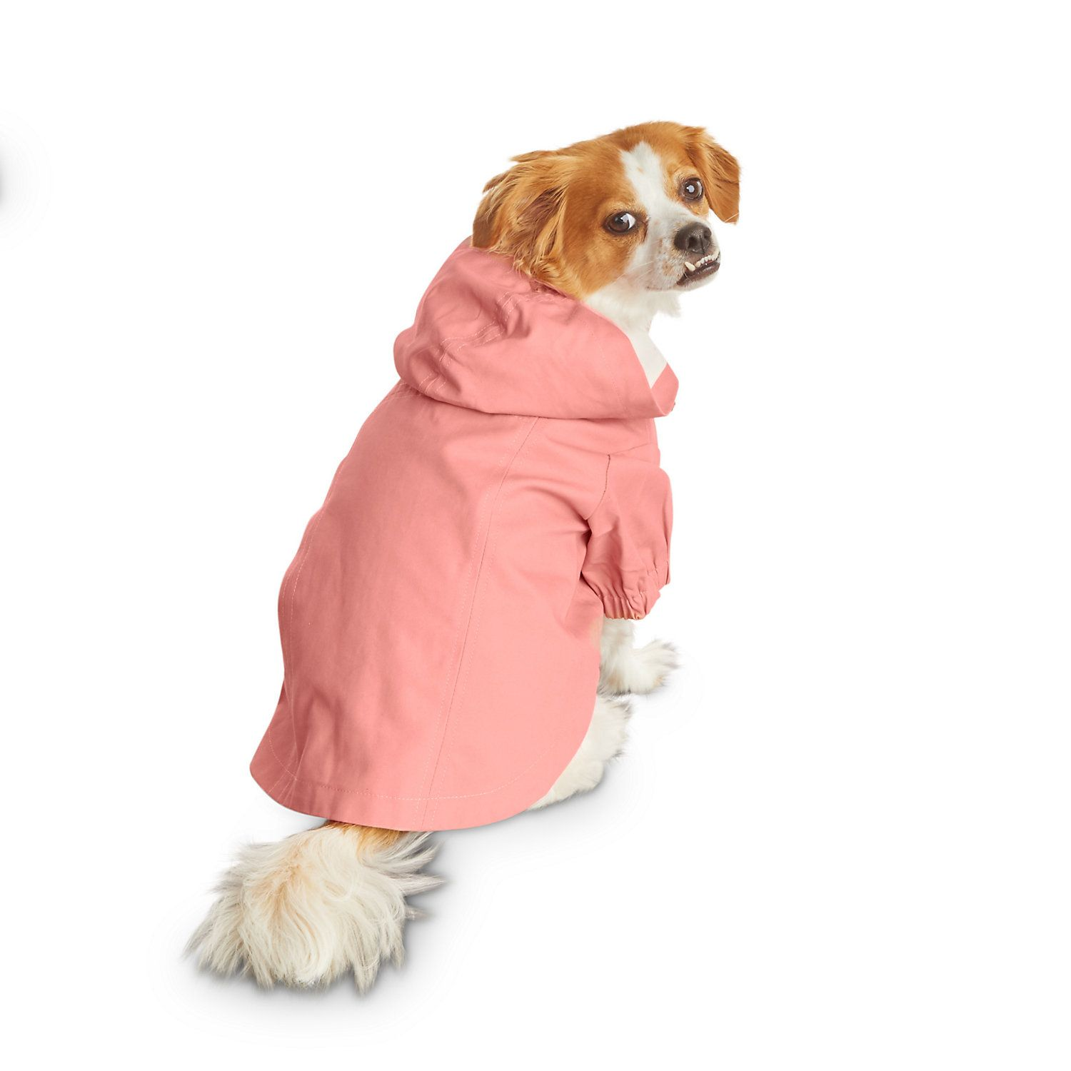 Pin By Love My Pup A Lot On Pet Products Dog Jacket Petco Dog Parka [ 1500 x 1500 Pixel ]