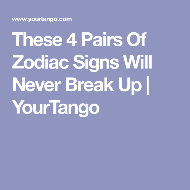 What zodiac signs are compatible sexually