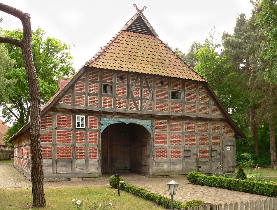 neu ulm black singles The cheapest way to get from warsaw to neu-ulm costs only $78, and the quickest way takes just 5 hours find the travel option that best suits you.