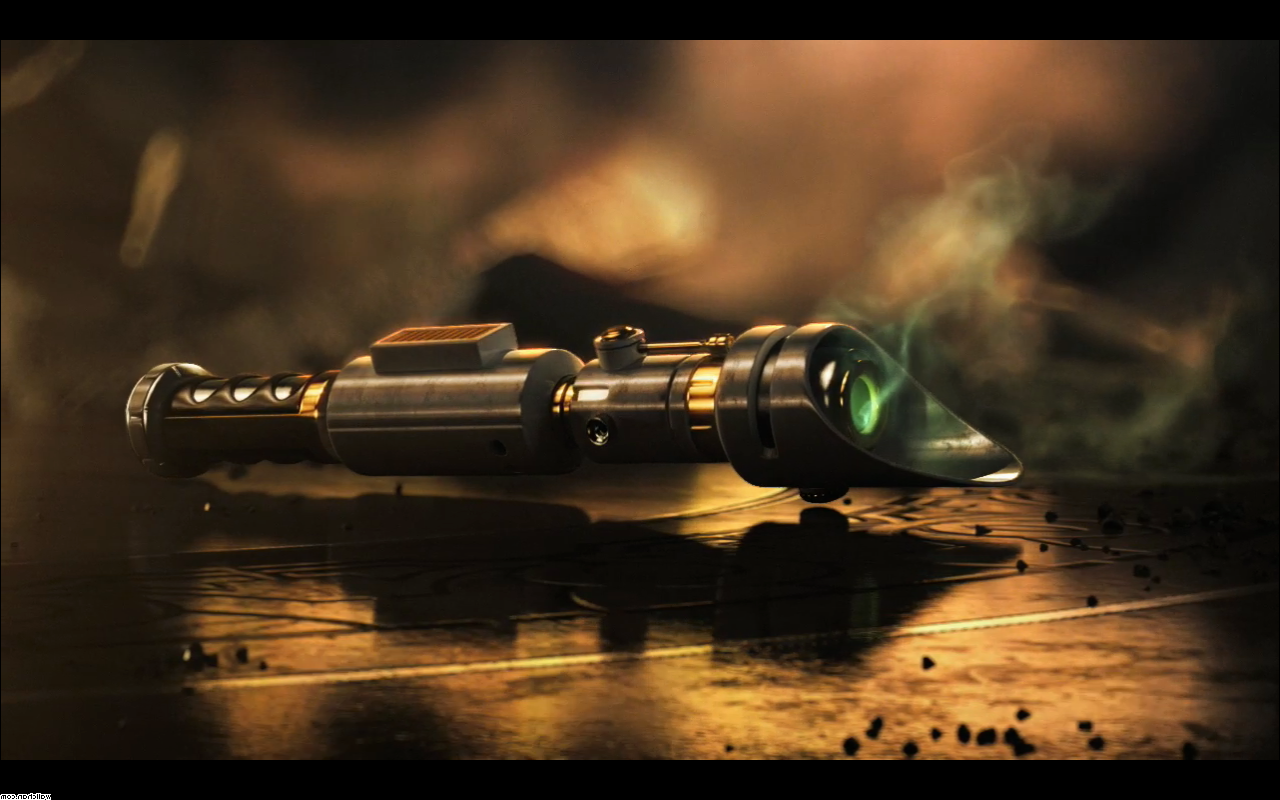 star wars jedi wallpaper hd 1920x1080 Lightsaber