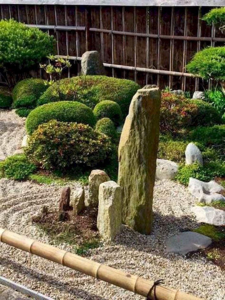 Photo of Japanischer Garten Archives – Gartentypen
