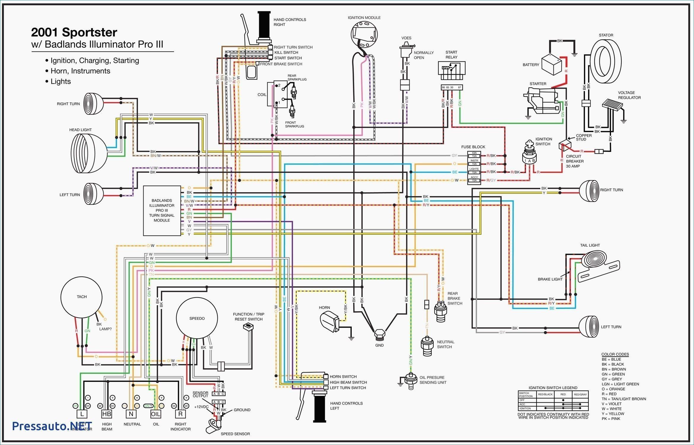 1972 Ironhead Sportster Wiring Diagram Schematic Schematic And Wiring Diagram In 2020 Motorcycle Wiring Harley Davidson Sportster Sportster
