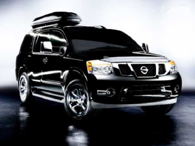pin by faza bahakim on automotive nissan xterra 2015. Black Bedroom Furniture Sets. Home Design Ideas