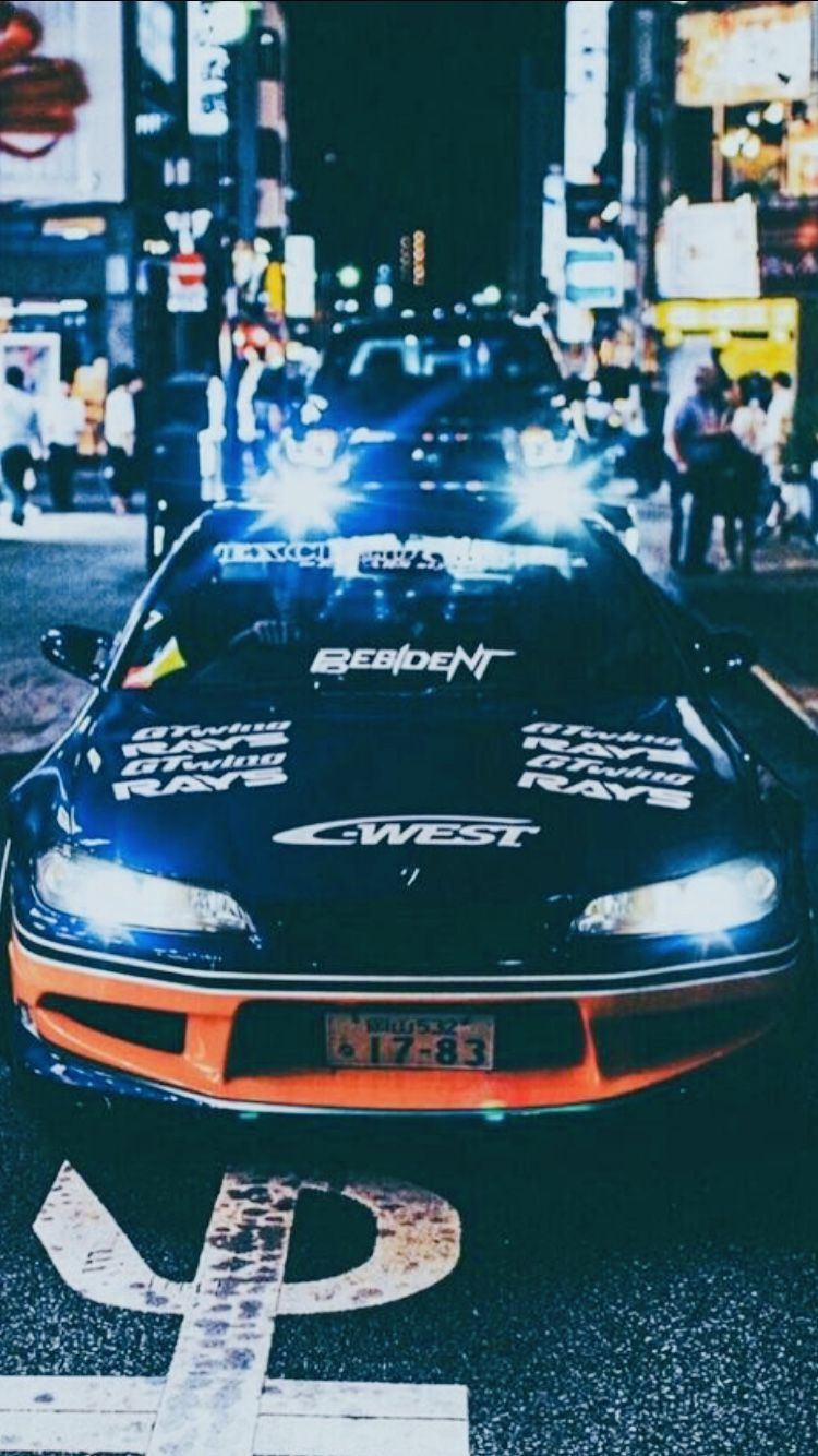 Pin by Vibed on JDM Wallpapers in 2020 | Jdm cars, Jdm ...