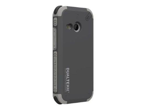 DualTek Extreme Shock Case for LG G3 - Matte Black  a94c475c00f8
