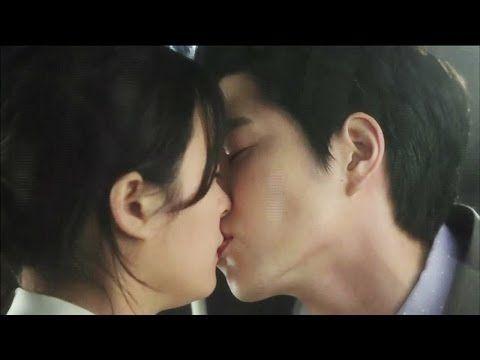 Asian erotic movie online