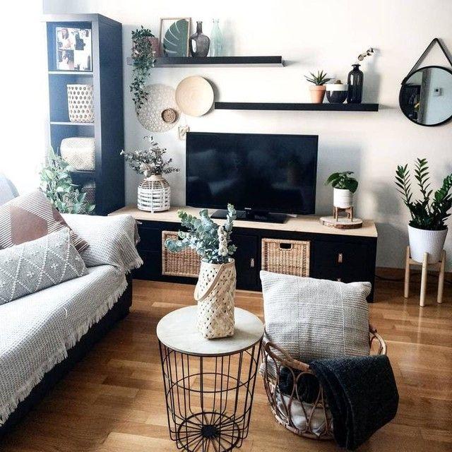 MÅLERÅS bamboo, Picture ledge – IKEA