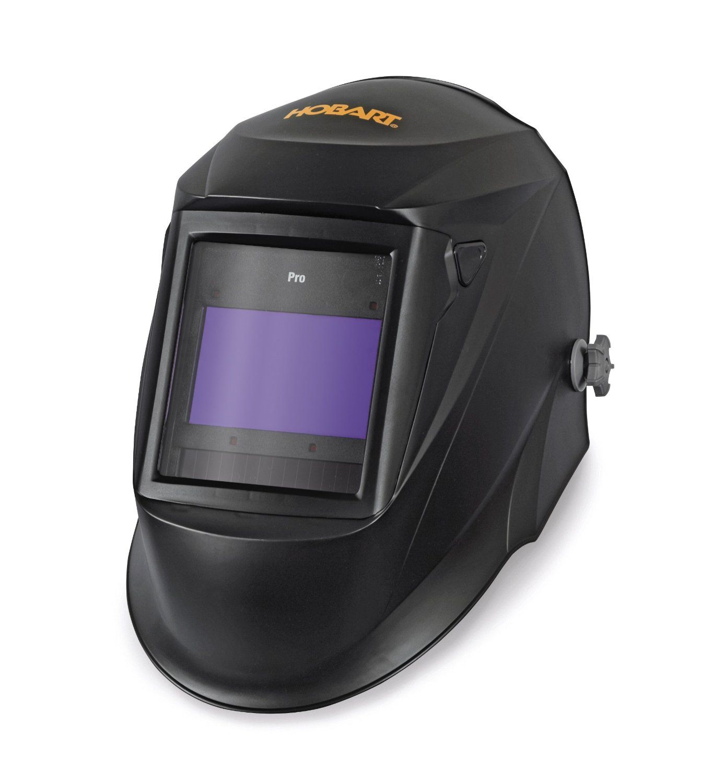 series welding for viking front auto helmet darkening mojo helmets lincoln