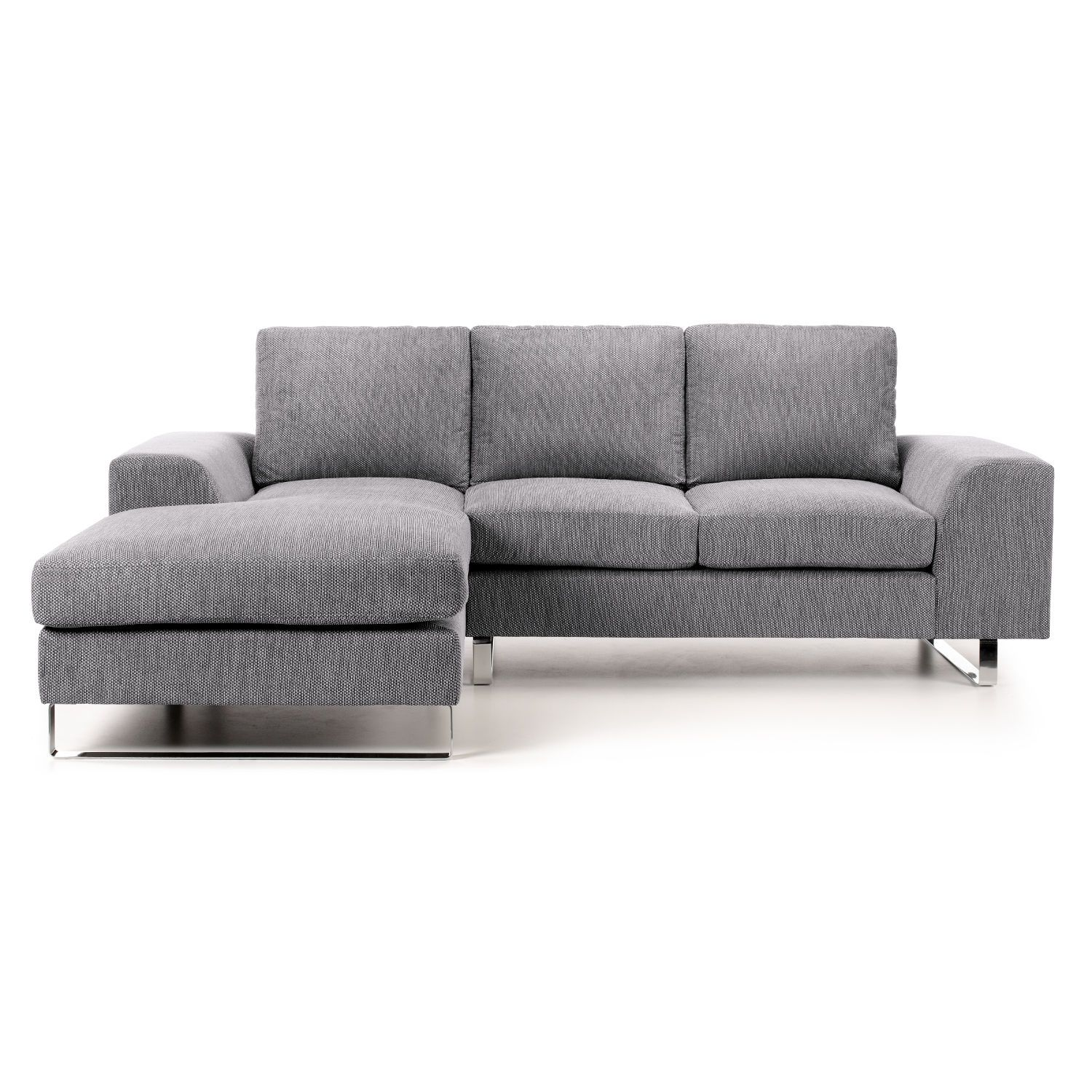 Sofas Delivered Next Day Pictures Of With Pillows Delivery 14 Money Back Guarantee Jamba