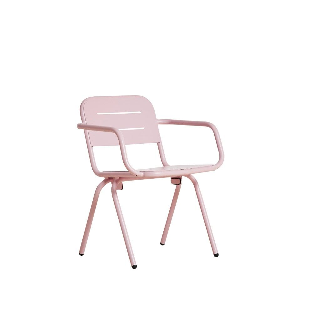 Woud Ray Dining Chair Set Of 2 Houseology With Images Dining Chair Set Chair Set Pink Dining Chairs