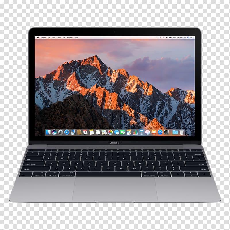 Pin De Geniajenner En Tablero De Los Suenos Apple Macbook Macbook Tarjetas Graficas