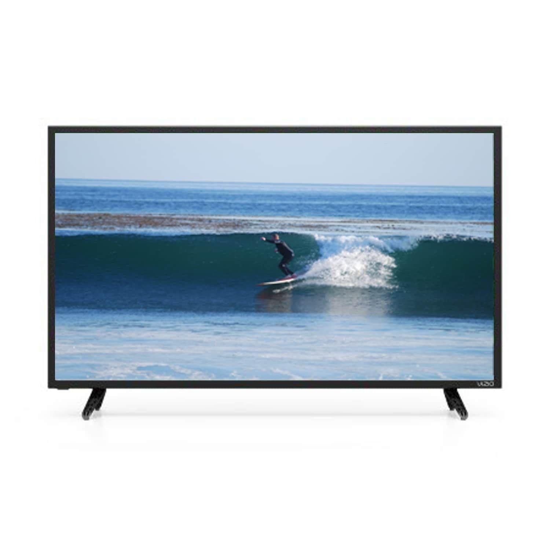 Smart Best Smart Tv Netflix tvhost SmartTvWorld Led tv