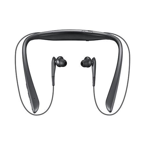 Samsung Level U Pro Wireless Headphones 8360285 Wireless Headphones Headphones Wireless In Ear Headphones