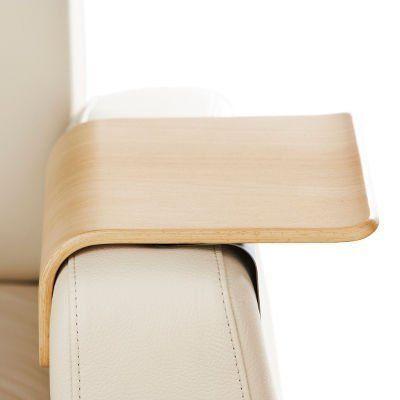Stressless Easy Armrest Table By Ekornes