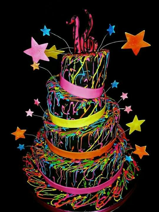 Pin by Lorena Rangel on Birthday Decor  Party Ideas Pinterest - sweet 16 halloween party ideas