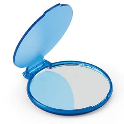 8f469fd3b6 espelho personalizado esp09 azul aberto