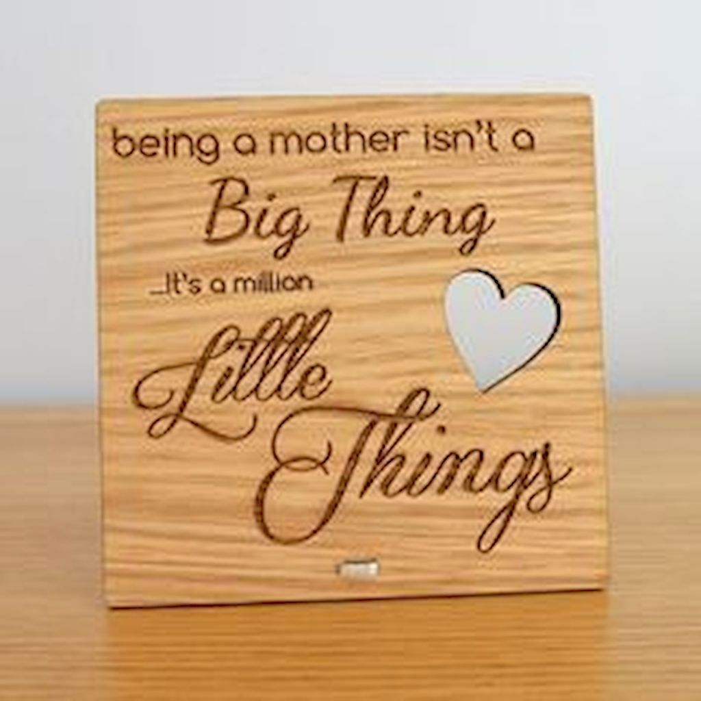 Make Mothers Day Gift Ideas For Your Mom In 2020 Mothers Day