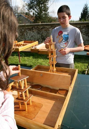 jeu bois g ant adresse estaminet jeux wooden board games wood toys et church games. Black Bedroom Furniture Sets. Home Design Ideas