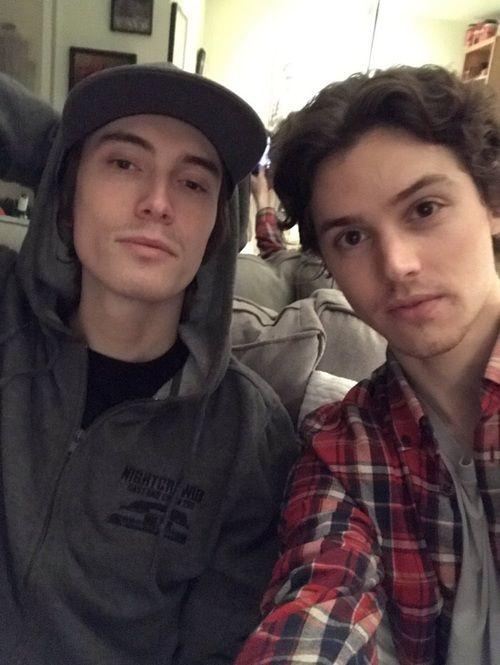 Gay Couples Actors Sherlock