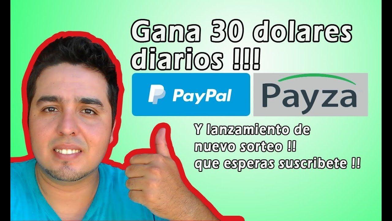 Como ganar dinero online gratis