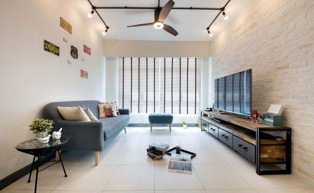 finding minimalist interior design or interior designer professional rh pinterest co uk