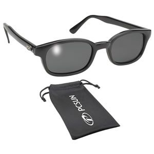 Original Kds A High Quality And Light Weight Pair Of Sunglasses Made Popular By The Character Jax In The Sons Of An Biker Style Leather And Lace Lady Biker