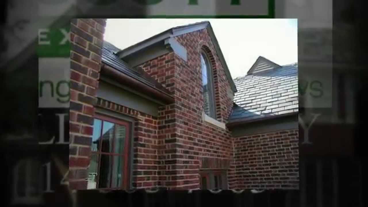 Http://www.scottexteriors.com, We Are Your Roofing Company Dallas