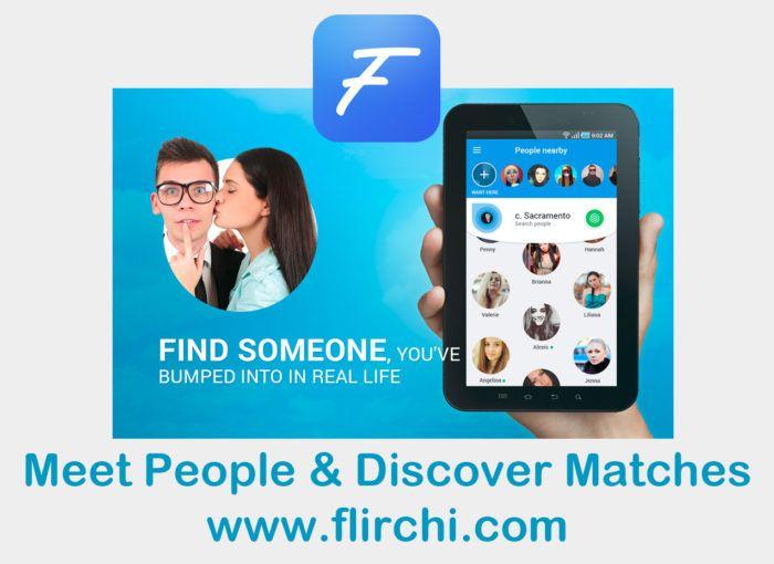 Online-Dating-flirchi
