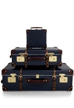 6641783c95f Vivienne Westwood luggage   Luggage Collection   Designer luggage ...