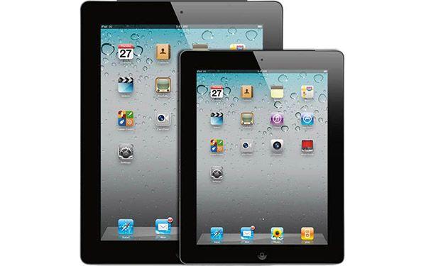 10월 17일  iPad 미니 출시 예정  iPad Mini Launch Event Coming Oct. 17 [REPORT]