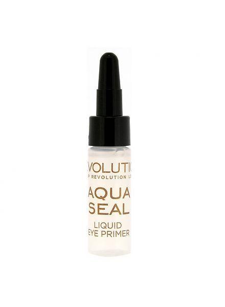 Makeup Revolutuon Aqua Seal Liquid Eye Primer