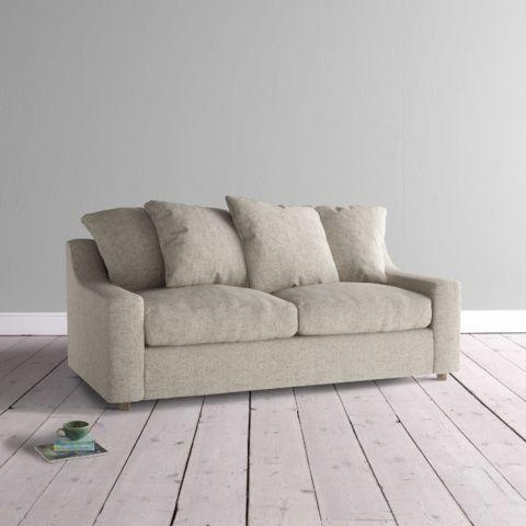 Seriously Comfy Sofa Bed Cloud Loaf Sofa Sofa Bed Comfy Sofa