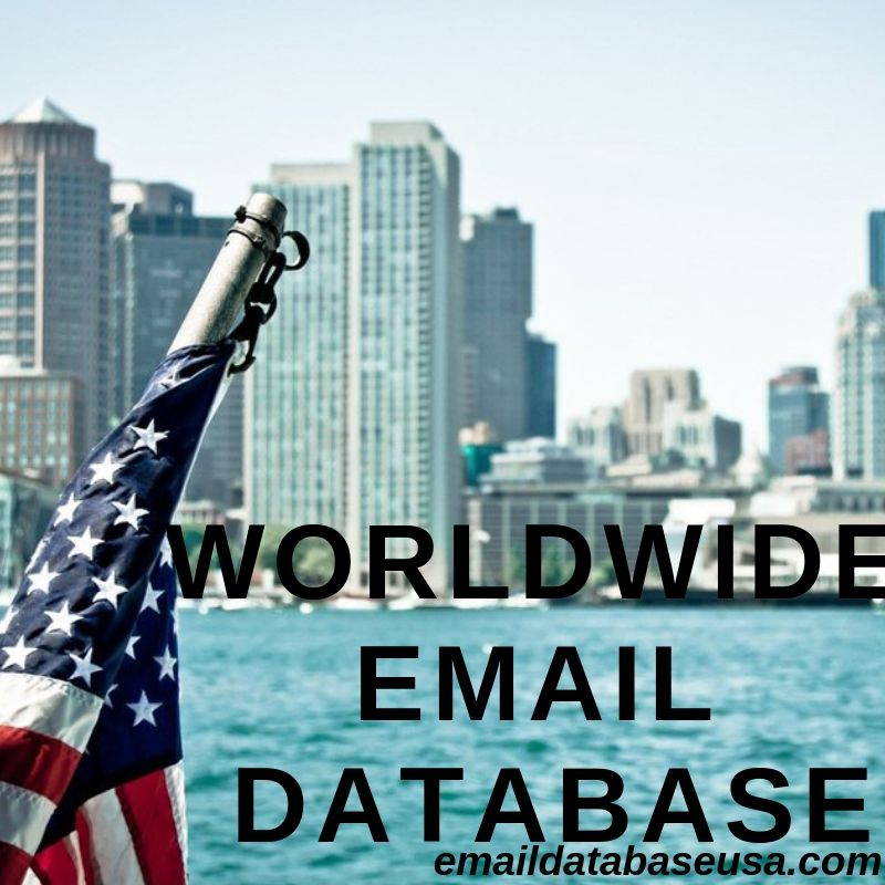 Looking the Effective Way for Email Marketing? Email