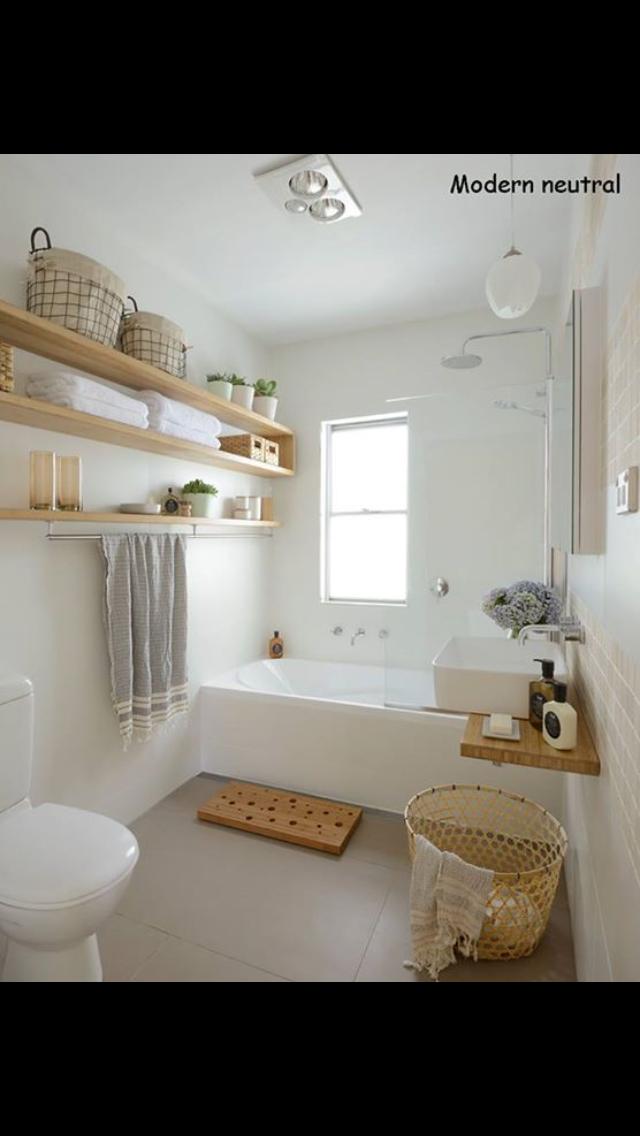 bathroom ideas bathroom pinterest badezimmer badrenovierungen und neue wohnung. Black Bedroom Furniture Sets. Home Design Ideas