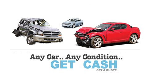 Cash For Junk Cars Online Quote Best Any Car.any Condition.get Cash Call 305 5155122 Or Get