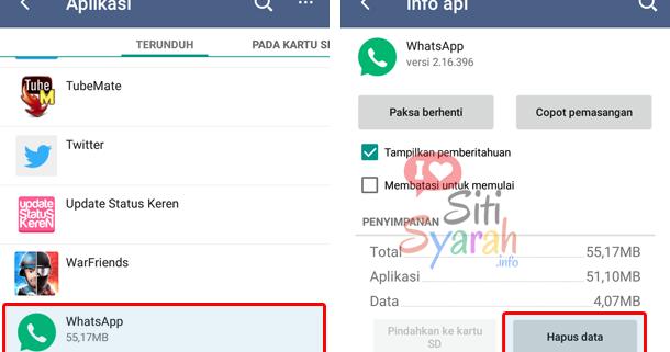 Login Whatsapp Dengan Nomor Lain Cara Menggunakan Satu Nomor Wa Whatsapp Di 2 Hp Android Tribun Cara Dapat Nomor Hp Luar Negeri Untuk Aplikasi Kartu Pesan