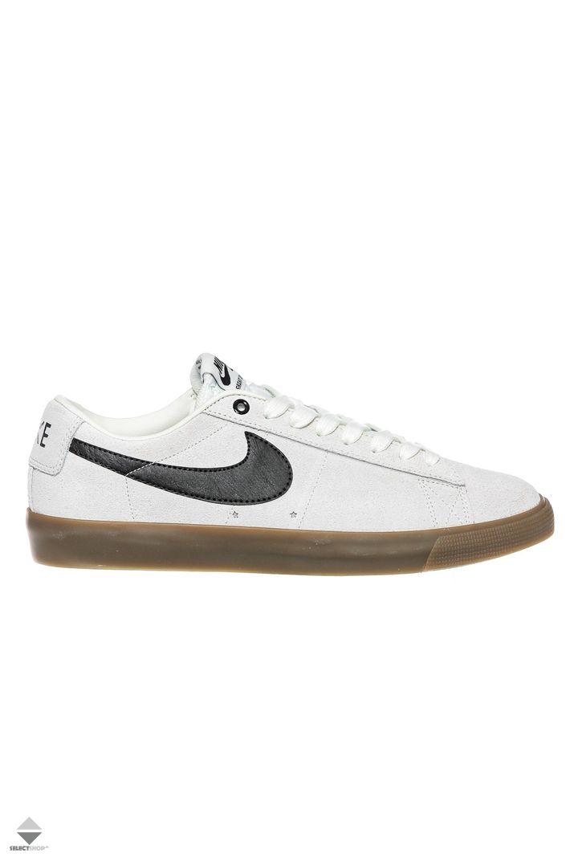new product 3e7fd e0886 Buty Nike Blazer Low GT