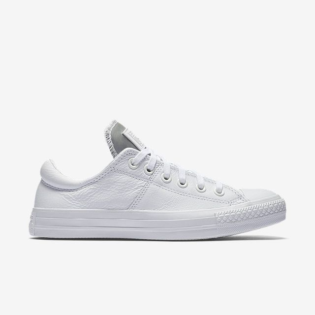 c81a788b7205 Converse Chuck Taylor All Star Reflective Madison Low Top Women s Shoe.  Nike.com