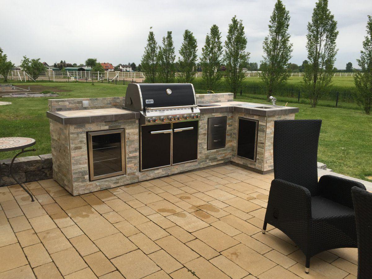 Grillsportverein Outdoorküche : Gsv outdoor küche gsv outdoor küche eck sitzbank küche kaufen