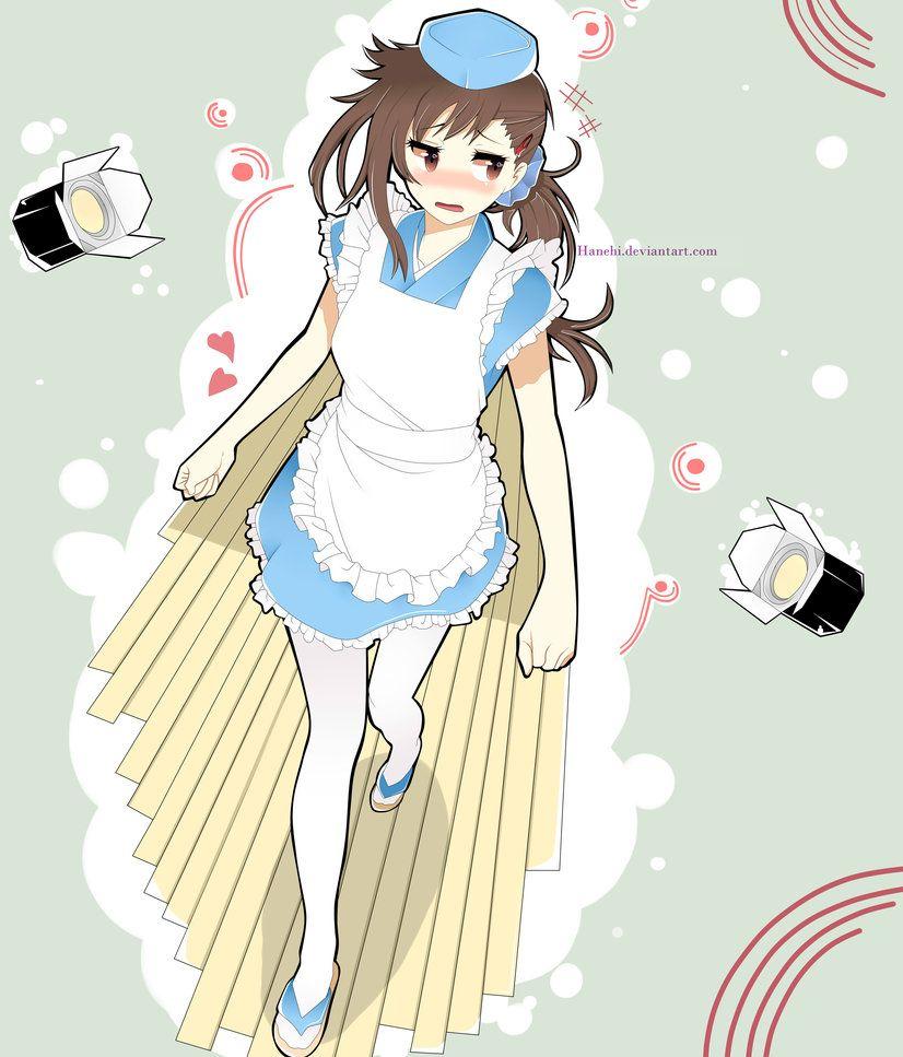 Number 12 Onodera Haru
