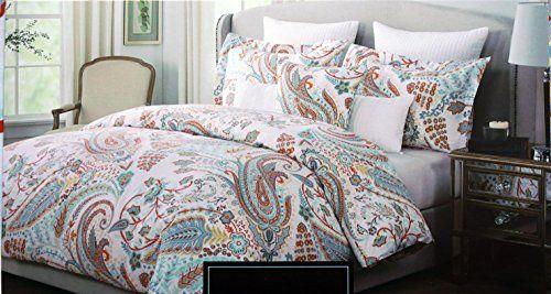 Robot Check Bed Design Duvet Cover Sets Duvet Covers