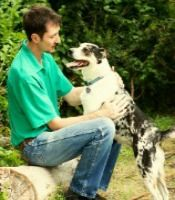 Celtic K9 Trainer Is A Dallas Area Dog Trainer Dedicated To All
