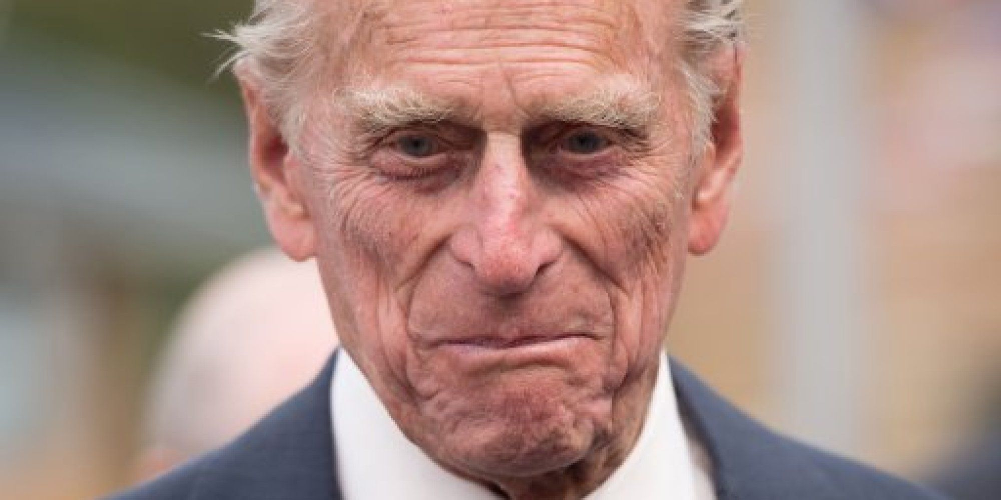 Prince Philip Quotes Prince Philip 23 Of His Most Memorable Quotes To Celebrate His