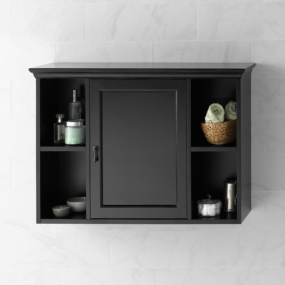 30 Bathroom Wall Cabinets Wall Cabinet Amazing Bathrooms