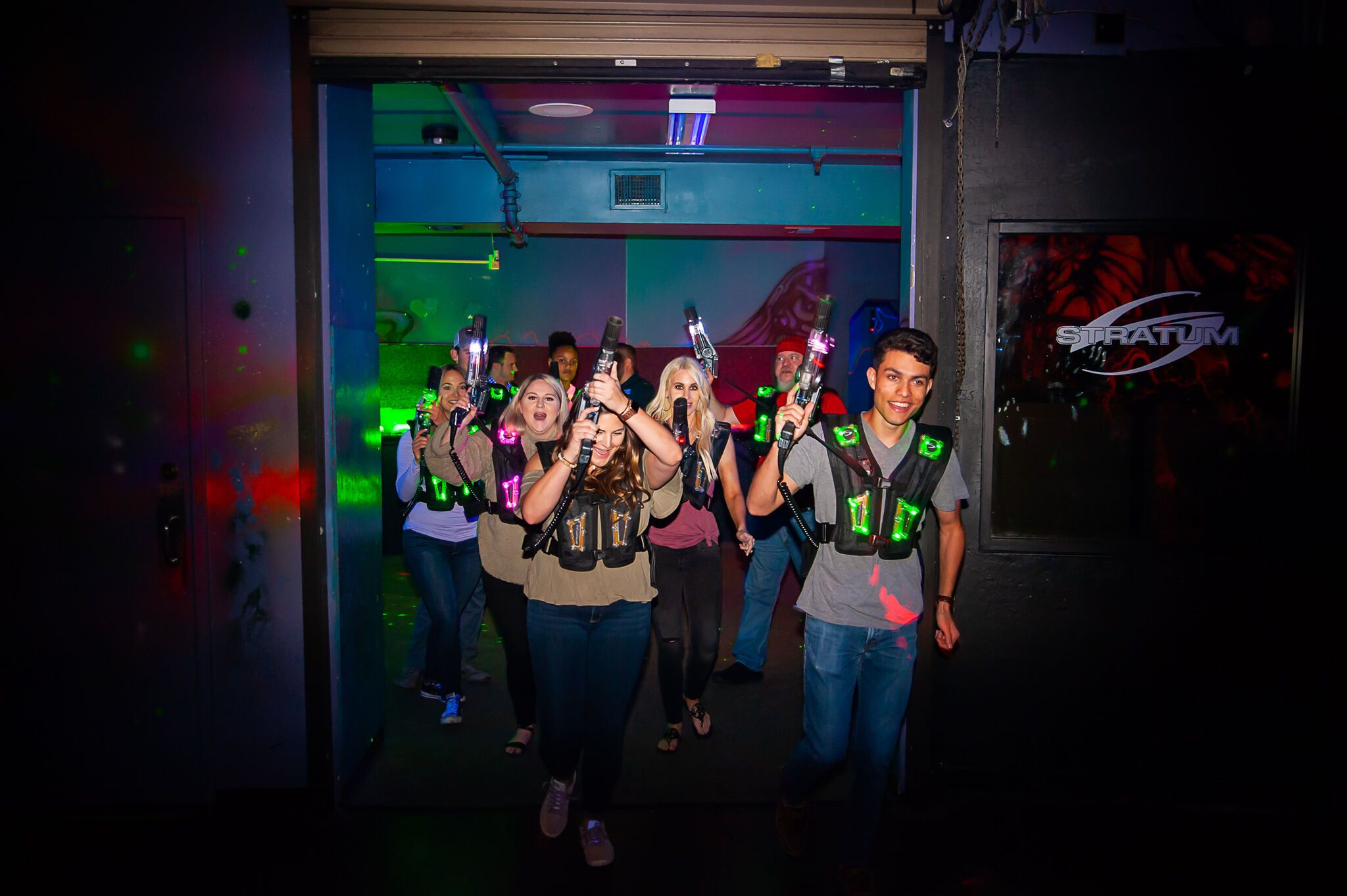Too Much Turkey Tag Some Of That Turkey Right Off With Lasertag Fun Use Code Bf50 Stratumlasertag Stratum Lasertag Tag Arizona Events Mesa Az Laser Tag