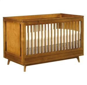 Ssc160081 In By Young America Toronto On Kudos Crib