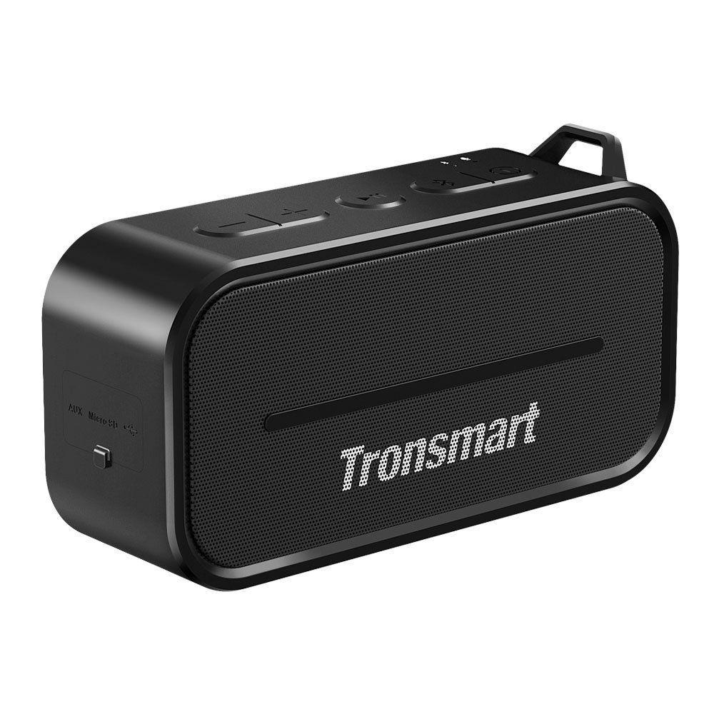 Bluetooth Speakers,Tronsmart Element T2 Portable IPX5
